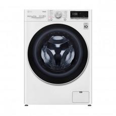LG F4DV509H0E Πλυντήρια-Στεγνωτήρια White