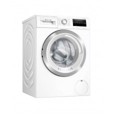 BOSCH WAU28T28GR Πλυντήρια ρούχων White