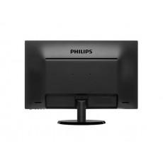 PHILIPS 223V5LHSB/00 Monitors