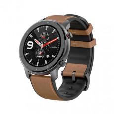 XIAOMI Amazfit GTR 47mm Aluminium Alloy Smartwatches