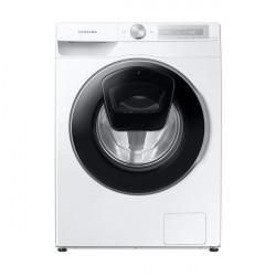 SAMSUNG WW10T654DLH/S6 Πλυντήρια ρούχων