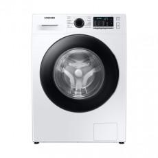 SAMSUNG WW90TA046AE/LE Πλυντήρια ρούχων White