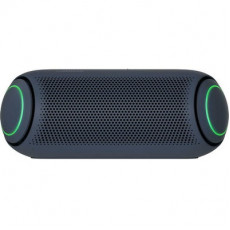 LG PL5.DEUSLLK Bluetooth Ηχεία Black
