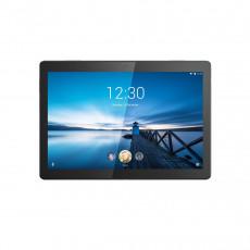 LENOVO Tab M10 HD Wifi TB-X505F (2/32GB) Tablet Black