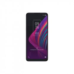 TCL 10 SE 4GB/128GB (T766H) Smartphones Polar Night