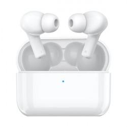 HONOR Choice True Wireless Earbuds Bluetooth Handsfree