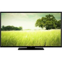 KYDOS K39WH22CD01 Τηλεόραση