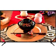 HITACHI 65HK5600 Τηλεόραση