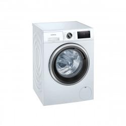 SIEMENS WM14UR09GR Πλυντήρια ρούχων White