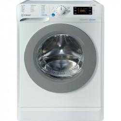 INDESIT BWE 91484X WS EU Πλυντήρια ρούχων