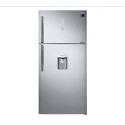 SAMSUNG RT62K7115SL/ES Ψυγεία Inox