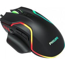 PHILIPS SPK9525 Ποντίκια