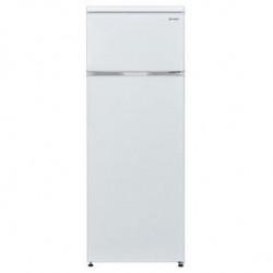 SHARP SJ-T1227M5W Ψυγεία Λευκό