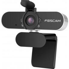 FOSCAM W21-1080 Web Κάμερες Black