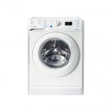 INDESIT BWSA 71251 W EE N Πλυντήρια ρούχων White