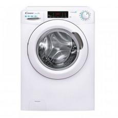 CANDY CSO4 1075TE/1-S Πλυντήρια ρούχων