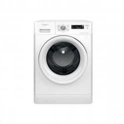 WHIRLPOOL FFS 7238 W EE Πλυντήρια ρούχων
