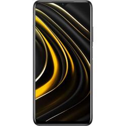 XIAOMI POCO M3 4GB/64GB Smartphones Black