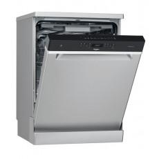 WHIRLPOOL WFO 3O33 PL X Πλυντήριο πιάτων