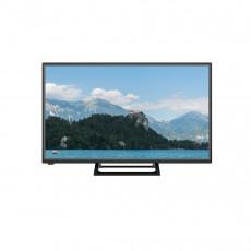 KYDOS K32WH22CD00 SMART Τηλεόραση Black
