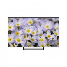 KYDOS 43'' Smart UHD K43WU22CD00 Τηλεόραση