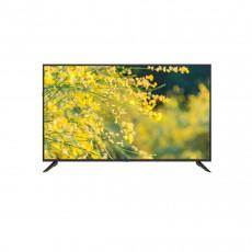 KYDOS 50'' Smart UHD K50WU22SD00 Τηλεόραση Black