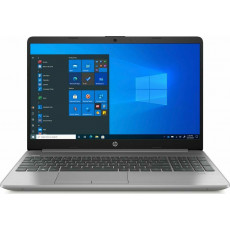 HP 255 G8 27K47EA Laptop Silver