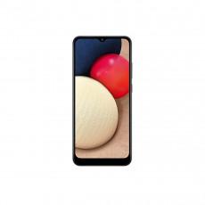 SAMSUNG Galaxy A02S 3/32GB Smartphones Black