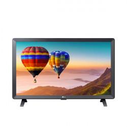 LG 24TN520S-PZ.AEU Τηλεόραση