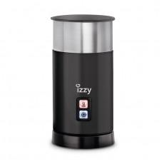 IZZY ΙΖ-6200 Συσκευή για αφρόγαλα