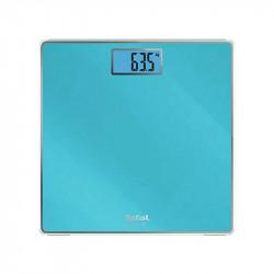 TEFAL PP1503 Ζυγαριές μπάνιου Turquoise