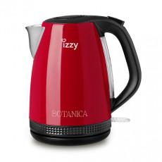 IZZY IZ-3003 BOTANICA 223639 Βραστήρες Red