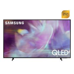 SAMSUNG QE55Q60AAUXXH Τηλεόραση
