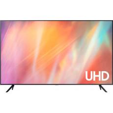 SAMSUNG UE55AU7172UXXH Τηλεόραση