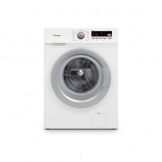INVENTOR INV09012 Πλυντήρια ρούχων White