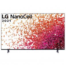 LG 55NANO756PA NanoCell 55