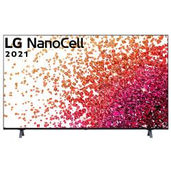 LG 50NANO756PA NanoCell 50