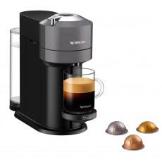 DELONGHI ENV120.GY VERTUO NEXT Μηχανές Espresso Dark Grey