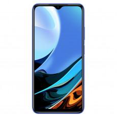 XIAOMI Redmi 9T 128GB Blue Smartphones
