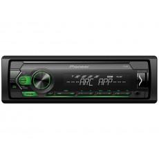 PIONEER MVH-S120UBG Car Dvd Player