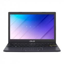 ASUS E210MA-GJ084TS N4020 (90NBOR41-M05640) 11.6 Laptop