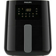 PHILIPS HD9252/70 Φριτέζες Black