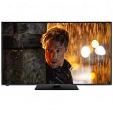 PANASONIC ΤΧ-65HX580E Τηλεόραση Black