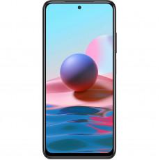 XIAOMI REDMI NOTE 10 4GB/64GB Smartphones Grey