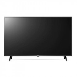 LG 32LM6370 FHD SMART Τηλεόραση Black