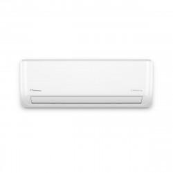 INVENTOR CRPVI32/CRPVO32-09WFI CORONA PLUS R32 INVERTER Κλιματιστικά Τοίχου