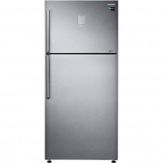 SAMSUNG RT50K633PSL/ES Ψυγεία Inox