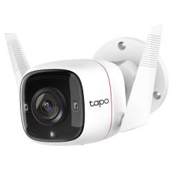 TP-LINK TAPO C310 IP Outdoor WRL Web Κάμερες