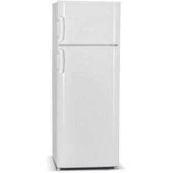 WITEK WT-260 Ψυγεία White