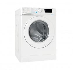 INDESIT BWE81285XWEEN Πλυντήρια ρούχων White